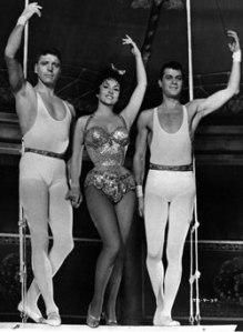 trapeze-tony-curtis-burt-lancaster