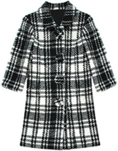monroe-plaid-coat