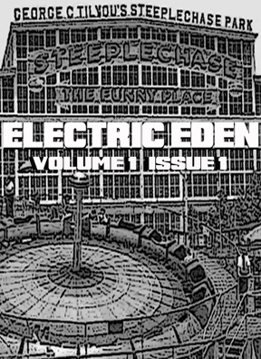 electric-eden-volume-1-issue-1