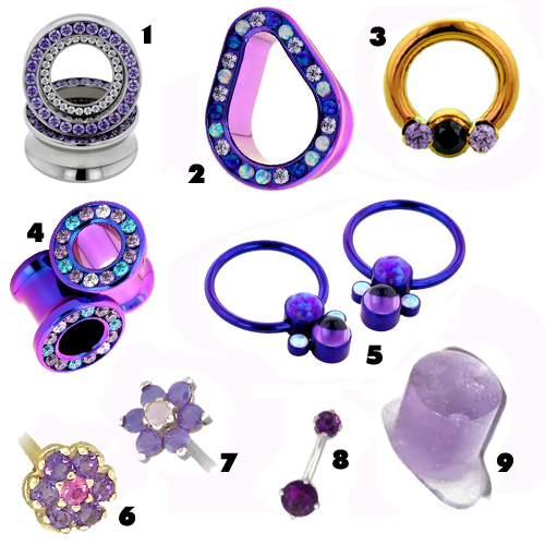 amazing-amethyst-body-jewelry