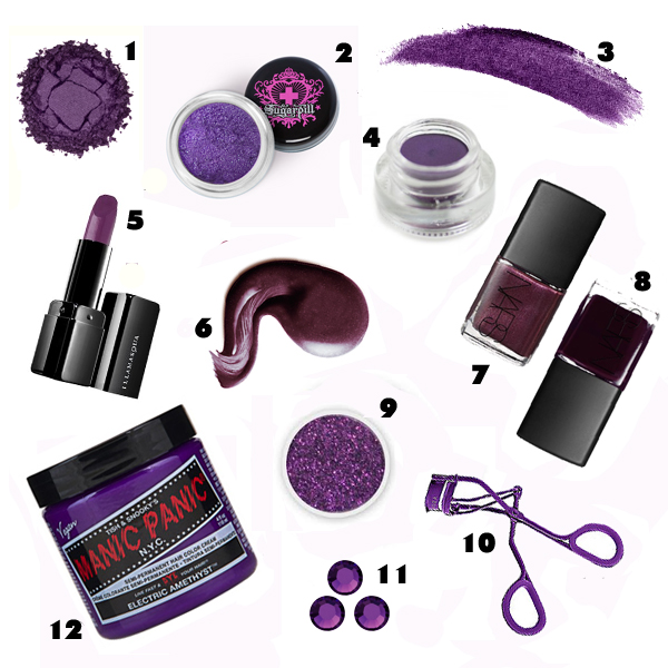 amazing-amethyst-makeup-and-beauty