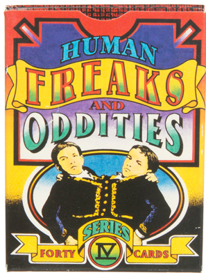 freaks-and-oddities-cards-4