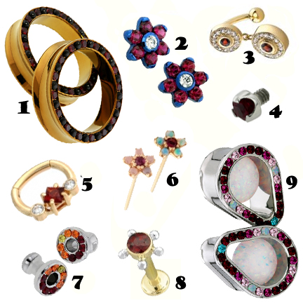 garnet_incarnate_body_jewelry