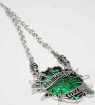 kreepsville_666_reanimated_love_necklace