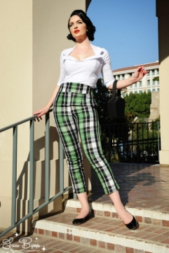 laura_byrnes_plaid_taffeta_trousers