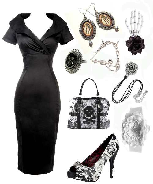 pinup_couture_christina_dress_black