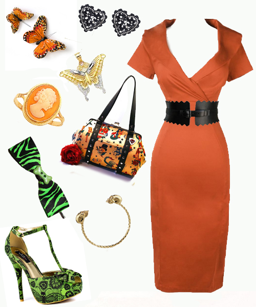 pinup_couture_christina_dress_rust