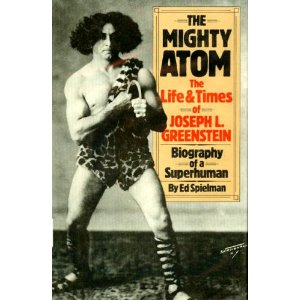 the-mighty-atom-joseph-greenstein