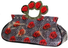 too-fast-roses-and-leopard-knuckles-bag