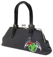 zombie-bat-purse