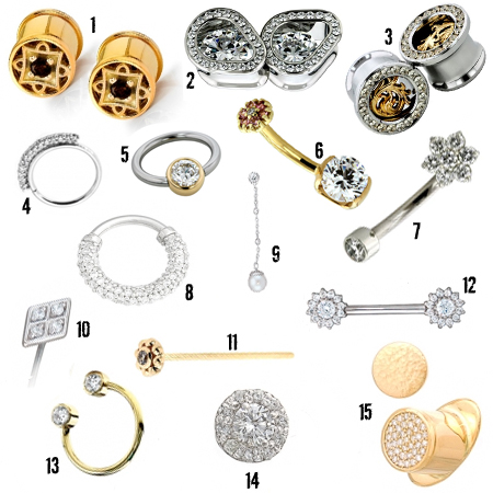 diamond-diehards-body-jewelry