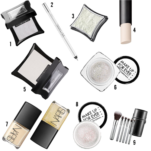 diamond-diehards-makeup