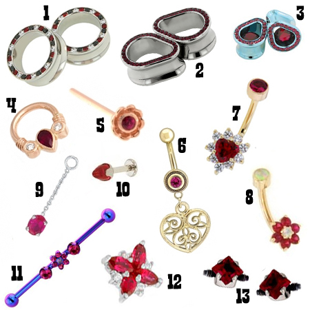 ritzy-ruby-body-jewelry