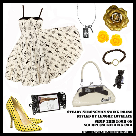 steady_strongman_swing_dress