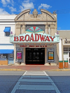 broadway-theater-pitman-new-jersey